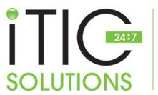 ITIC Solutions